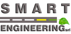 SMART Engineering S.r.l.